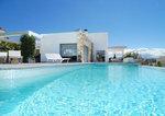 Javea Modern 5 Bedroom Villa for Sale