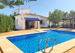 Javea Costa Nova Property for Sale
