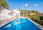 Javea Montgo Property for Sale