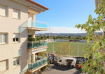Javea Old Town Apartment for Sale