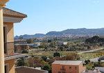 Javea Sea View Penthouse Apartment for Sale