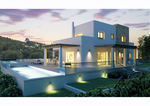 Javea Modern New Build Property for Sale