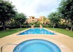 Javea Port Penthouse Apartment for Sale