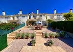 3 bedroom Villa for sale in Gata de Gorgos