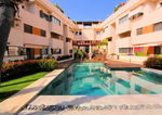 Javea Arenal 4 Bedroom Apartment for Sale