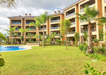 Javea Ground Floor Apartment Close to Beach for Sale