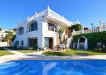 Javea Rafalet 4 Bedroom Property for Sale with Views