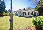 Javea Tosalet Villa for Sale