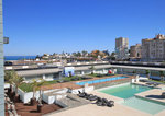 Javea Salacia Arenal Beach Apartment for Sale