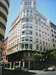 Winkel te koop in Alicante