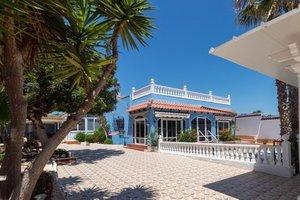 4 bedroom Villa se vende en Orihuela Costa