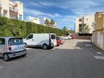 3 bedroom Townhouse for sale in Cabo Roig