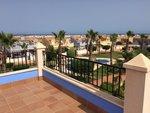 2 bedroom Villa for sale in Orihuela Costa