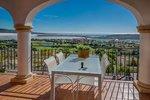 5 bedroom Apartment for sale in Mutxamel €195,000