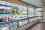 2 bedroom Apartment for sale in Altea €200,000