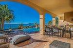 3 bedroom Villa for sale in Altea €1,050,000