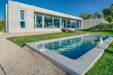 Property for sale in Guadalest | Costa Blanca