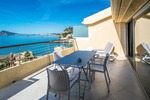 2 bedroom Apartment for sale in Altea €450,000