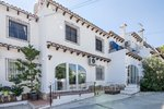 2 bedroom Townhouse for sale in Moraira