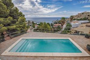 Property for sale in Altea | Costa Blanca