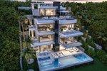5 bedroom Villa for sale in Javea €2,850,000