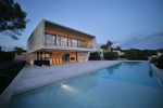 4 bedroom Villa for sale in Moraira €1,600,000