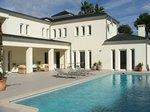 7 bedroom Villa for sale in Moraira