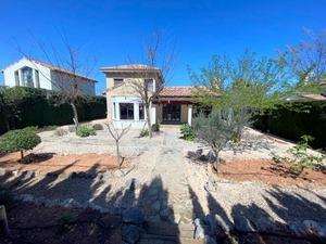 3 chambres Maison a vendre à Javea