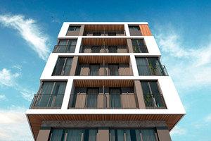 3 bedroom Apartment for sale in Elche