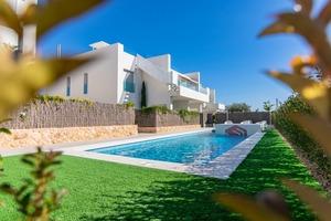 Appartement 3 slaapkamers te koop in Cabo Roig