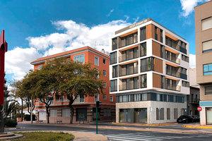 2 bedroom Apartment for sale in Elche