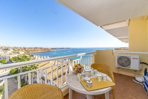 1 bedroom Apartment for sale in Cabo Roig