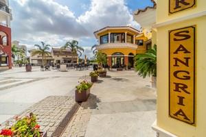 1 bedroom Apartment for sale in La Torre Golf Resort