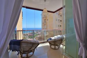2 sovrum Lägenhet  till salu i La Mata