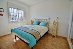 3 bedroom Villa se vende en Guardamar del Segura