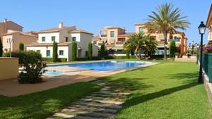Property for sale in Javea | Costa Blanca
