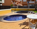 3 bedroom Apartment for sale in Javea €237,000