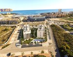 3 bedroom Apartment for sale in Javea €312,000