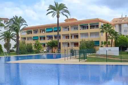 Property for sale in Javea   Costa Blanca