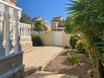 2 bedroom Villa se vende en La Marina