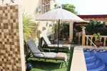 3 bedroom Villa for sale in Ciudad Quesada