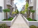 2 bedroom Apartamento se vende en Torrevieja