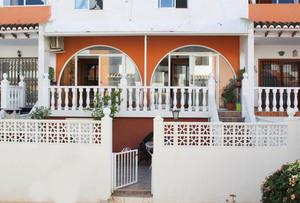 1 bedroom Apartment for sale in Ciudad Quesada