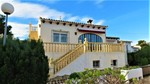 4 bedroom Townhouse for sale in Moraira