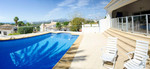 4 bedroom Villa for sale in Moraira