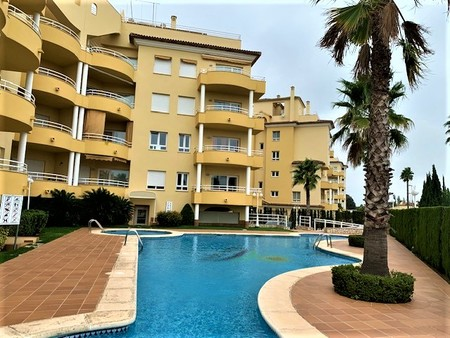 Property for sale in Oliva | Spanish Properties