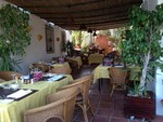 1 bedroom Commercial for sale in Moraira