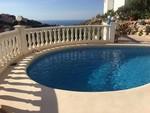 4 bedroom Villa for sale in Cumbre del Sol