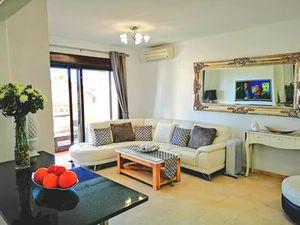 3 Bedroom apartment in Las Ramblas