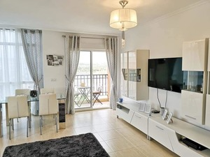 Immaculate 2 Bedroom apartment in San Miguel